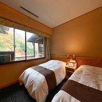 限定1室露天風呂付特別室「803号室」