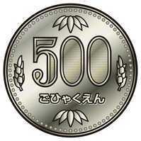 【日帰りホテルステイ】500円浮かせよう!ワンコインバック【駐車場無料】12:00〜17:00迄