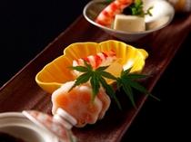 日本料理あお花