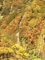 2012年紅葉9 燕温泉