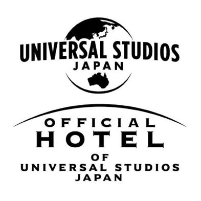 【USJ】1デイ・スタジオ・パス付プラン 宿泊※当日※利用限定<7:00〜朝食付>