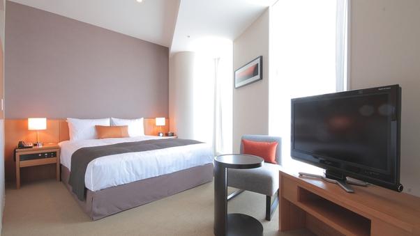 スーペリアダブル ベッド幅160cm