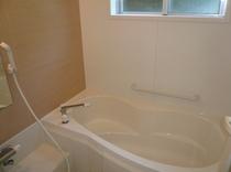 お風呂 保湿効果の高い、お肌に優しいお湯です!