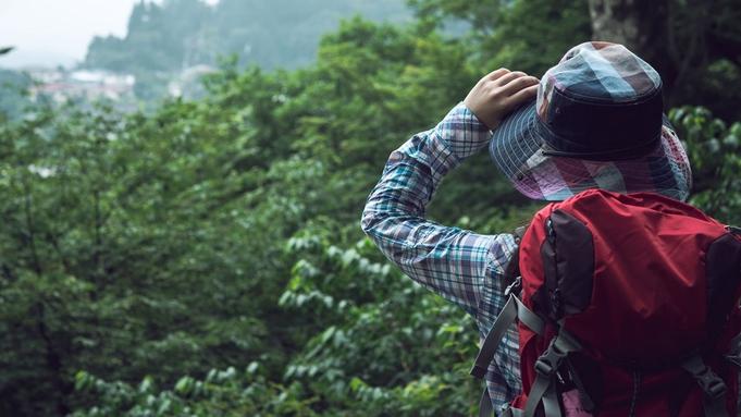 【のんびり自由気ままの旅】チェックイン22時まで◎チェックアウトまで自由【素泊まり】