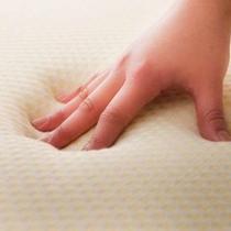 客室(ベッドマット)