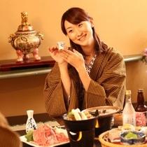 美味しい秋田のお酒を楽しんでください