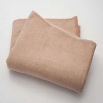 毛布【貸し出し備品】数に限りがございますのでご了承ください。ご予約不可。