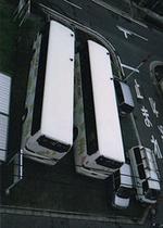 第2駐車場(ホテル裏手にあります)