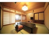 2階・富士_客室