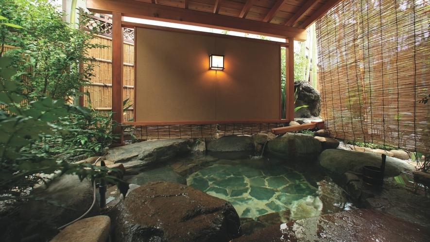 鳳凰◆露天風呂