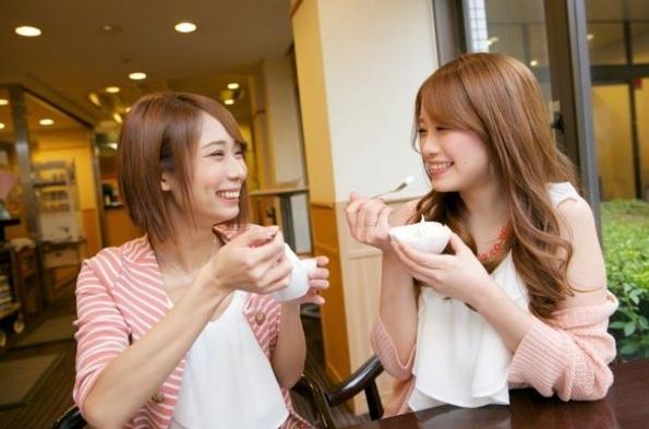 【お得なプラン!】 ☆ふくふぐプラン☆ お1人様 12,929 円でふぐづくし!