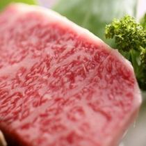 ☆プレミアム飛騨牛ステーキ