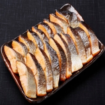 ◆焼き魚の定番