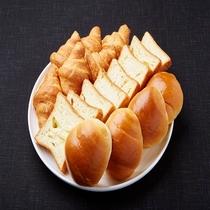 ◆オーブントースターで温めればさらに美味しく召し上がれますよ♪