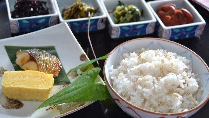 ◆【長崎満遊♪】連泊エコプランC(2泊2食付)≪朝食2回≫