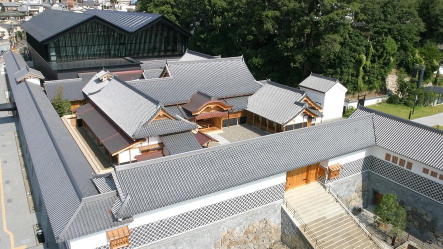 ◆長崎歴史文化博物館