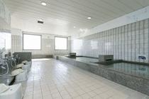 りらいぶ大浴場