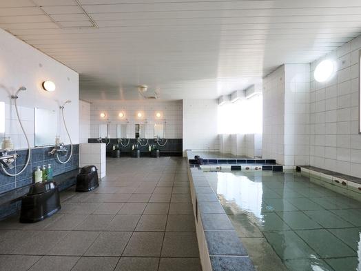 ☆家族旅行に最適☆和室、朝食付 バストイレ付 大浴場有 Wi-Fi有 駐車場無料