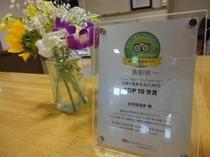 【谷地頭温泉】クチコミサイト全国9位!