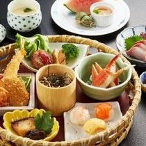 ◆お子様(小学生)お食事※季節により変更になることがございます。