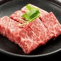 ◆地産地消!にいがた和牛♪※イメージ