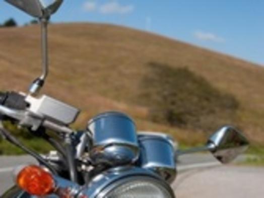 【バイク旅応援】【屋根付駐車場有】ツーリング+温泉+飲み放題+バイキングプラン