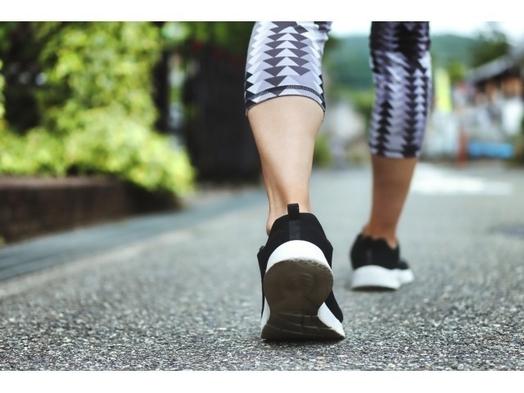 【吉良温泉マラソン宿泊プラン】〜1泊2食〜吉良かんでゆったり疲れを癒そう!
