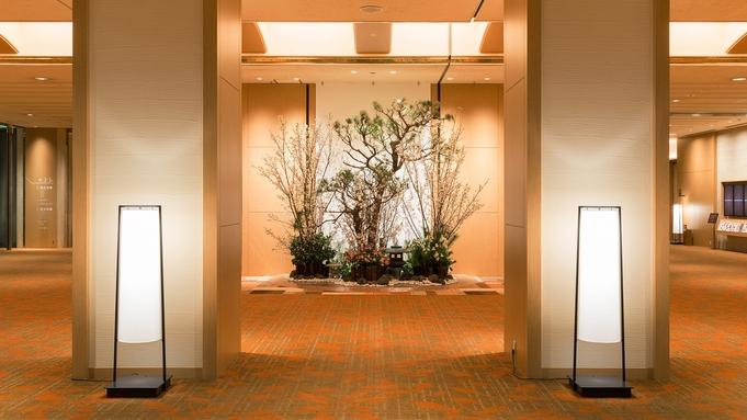 【秋冬旅セール】≪素泊まり≫ 札幌駅西口徒歩5分の高層シティホテル♪