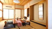 ■和室10畳のお部屋 一例