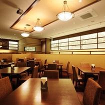 ■レストラン「鶴翔」