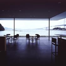 【東山魁夷せとうち美術館】日本画の巨匠、東山魁夷の版画作品を中心に約280点を所蔵