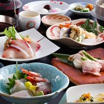 香川の美食ブランドを味わう