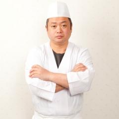 【汐の丸名物】海鮮宝楽焼付のスタンダード会席料理と温泉を満喫☆