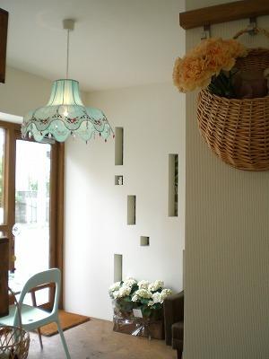 美容室(3)