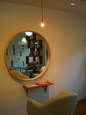 美容室(2)