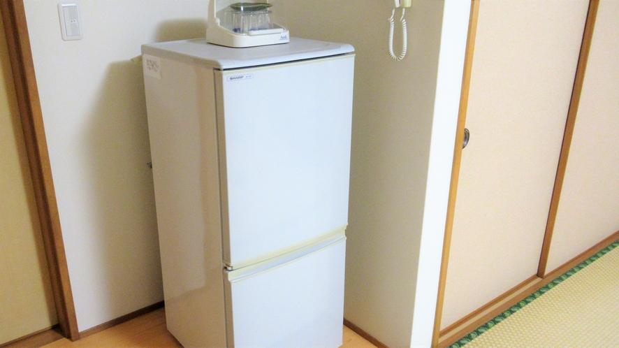 2021冷蔵庫