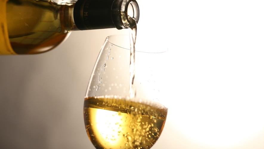 まるきワイン