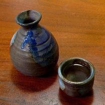 *日本酒イメージ
