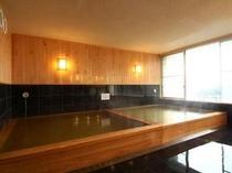 ひのき風呂2