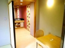 ■客室:2013年・全室リニューアル完了で更に快適に♪