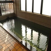 5F展望風呂