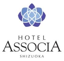 アソシア静岡ロゴ