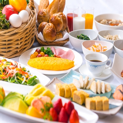 【秋冬旅セール】上高地ルミエスタホテル「スタンダード」プランをお得にご予約。