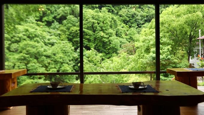 【一泊朝食】信州の恵み豊かな朝食と掛け流し温泉を満喫【チェックイン21時まで】