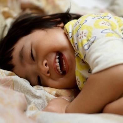 【家族・ファミリー】幼児無料&小学生もお安く!家族で楽しむ温泉旅行♪お子様歓迎【夏休み】【信州割】