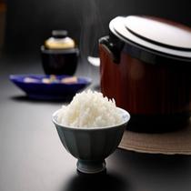 ◆長野県産のコシヒカリを使用しております