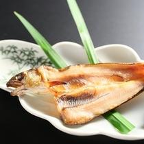 ◆焼き魚 一例