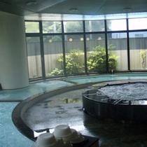 【周辺】近所の温泉スパ施設