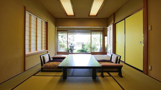 【1日1組限定】86平米 半露天風呂付特別室で極上ステイ!数寄屋造りの趣きと青森ヒバの癒し空間!