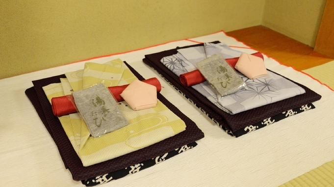 【夏秋旅セール】季節の懐石料理と石庭園〜食事はプレミアムダイニング雲珠で〜